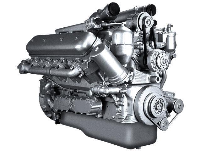 Картинки по запросу Дизельный двигатель