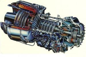 turbovalni'