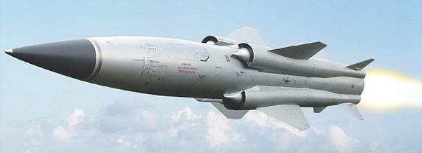 П-270 «Москит»