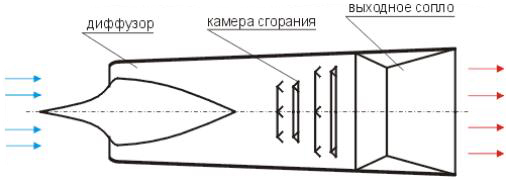 pvrd_1.jpg