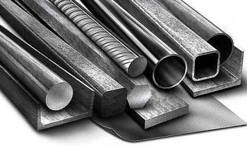 Конструкционные стали Алюминиевые сплавы