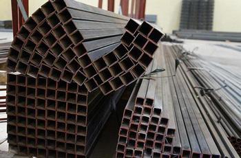 Нелегированные конструкционные стали