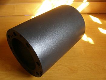 фторпластовое тефлоновое покрытие
