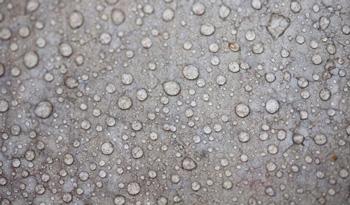 силикат бетон с добавкой жидкого стекла